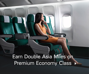 cathay senior personals Find here all the details of the promotion enjoy senior citizen movie tickets for only $5: terms and conditions, privileges, discounts and exclusive cinema offers at cathay.